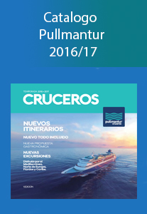 catalogo pullmantur
